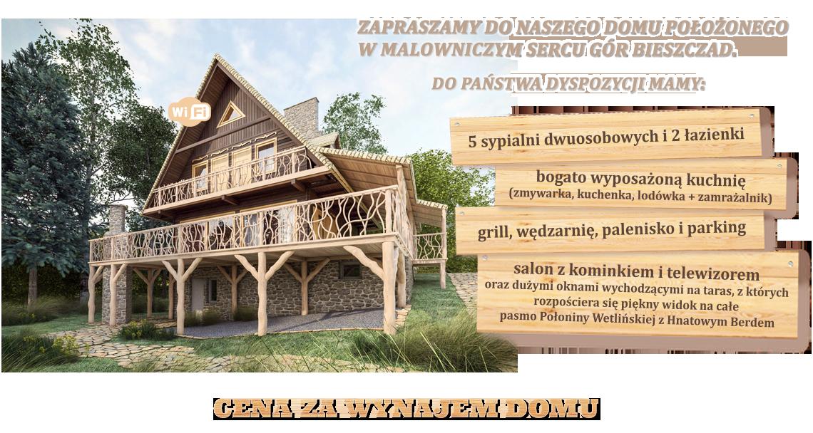 NaszDomek